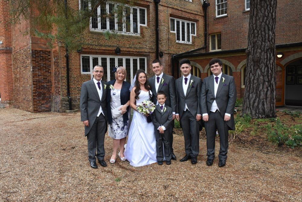 Wooton House Wedding-055.JPG