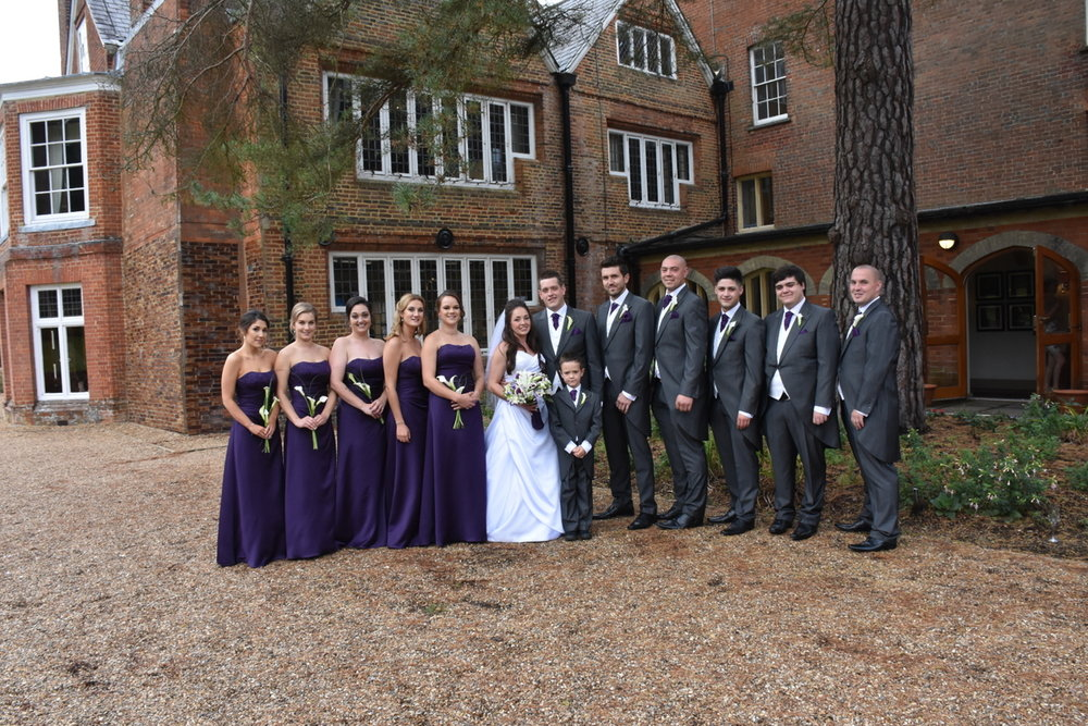 Wooton House Wedding-056.JPG