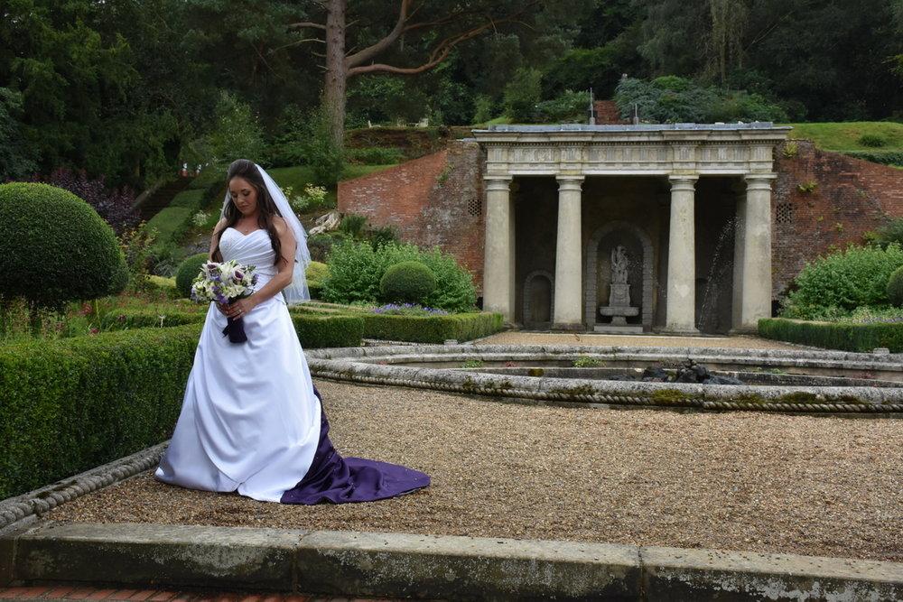 Wooton House Wedding-058.JPG