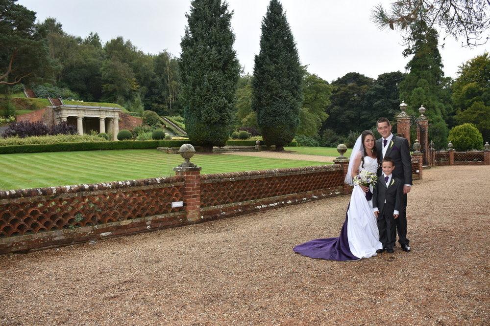 Wooton House Wedding-059.JPG