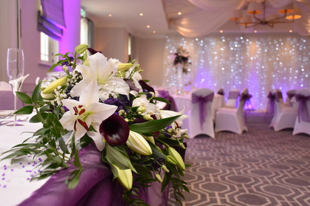 Wooton House Wedding-061.JPG