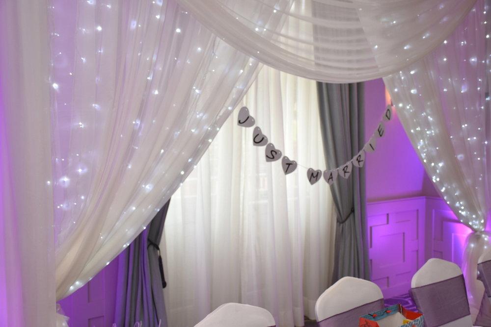 Wooton House Wedding-063.JPG