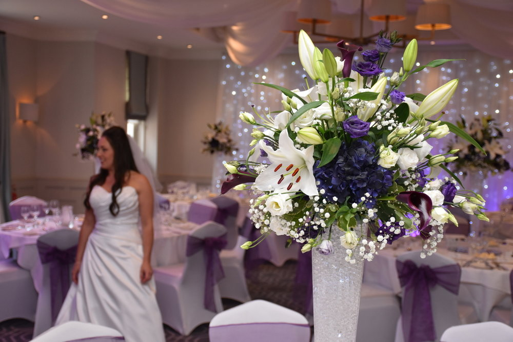 Wooton House Wedding-064.JPG