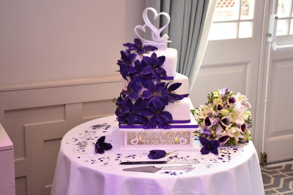 Wooton House Wedding-065.JPG