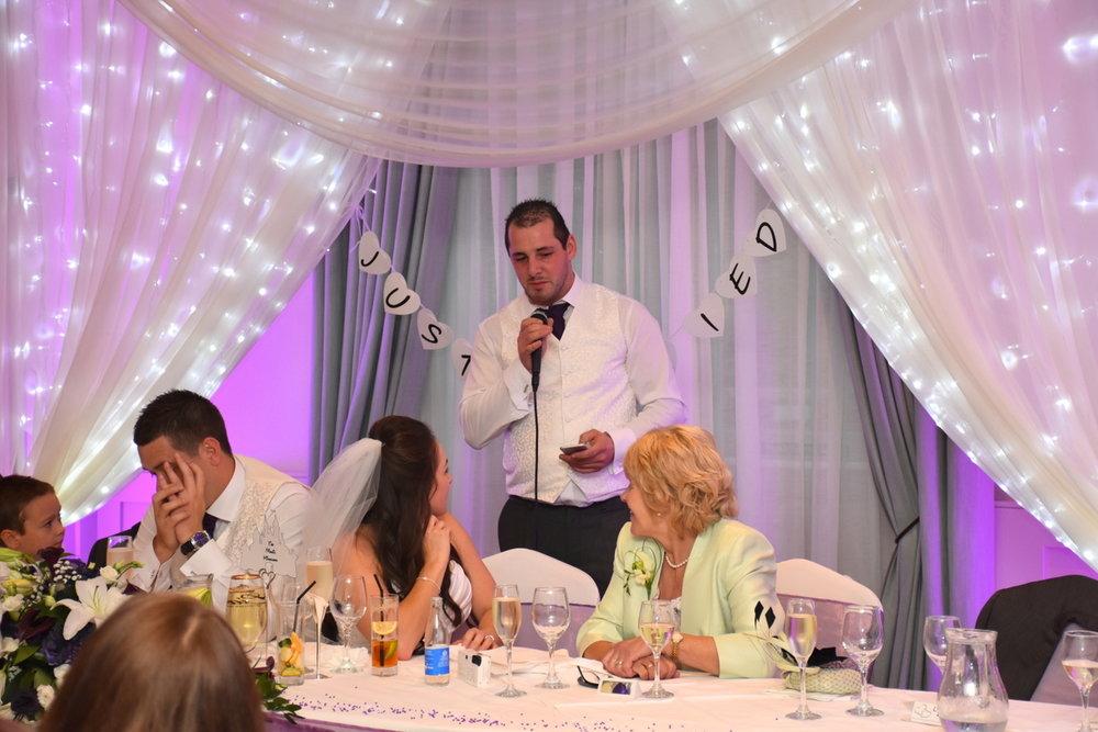 Wooton House Wedding-067.JPG