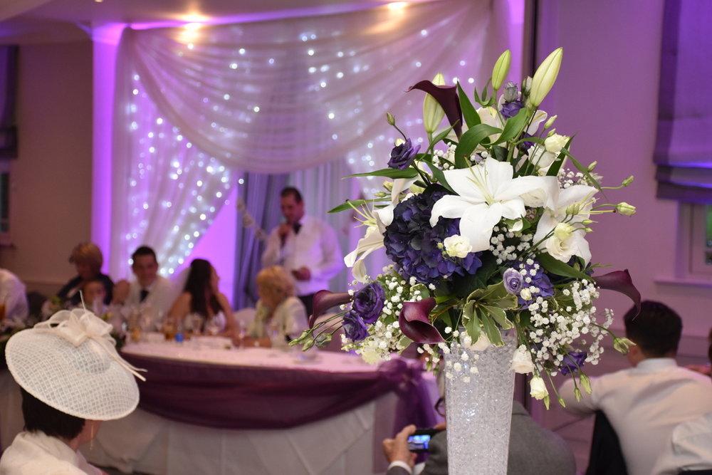 Wooton House Wedding-068.JPG
