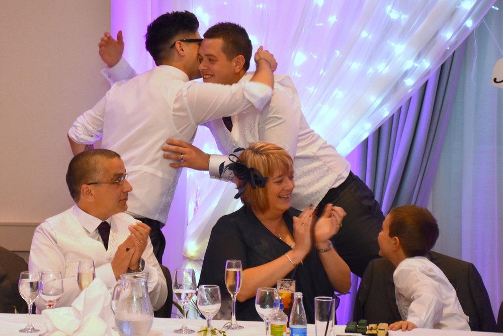 Wooton House Wedding-070.JPG