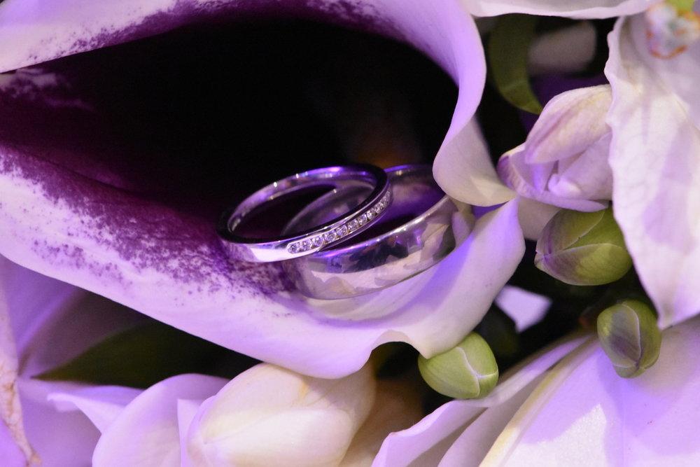 Wooton House Wedding-074.JPG