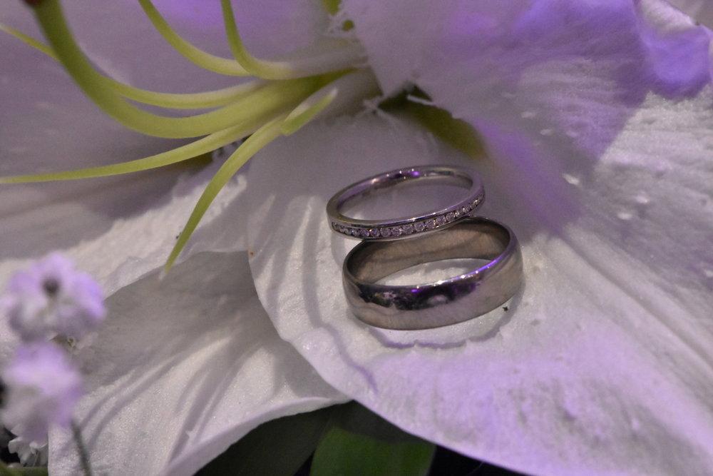 Wooton House Wedding-075.JPG