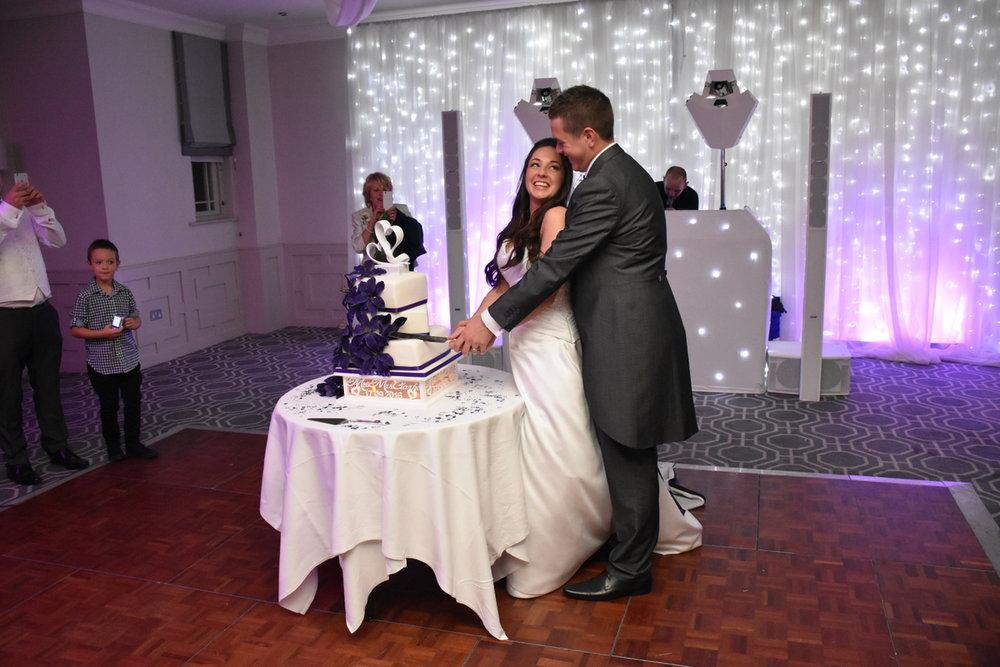Wooton House Wedding-079.JPG