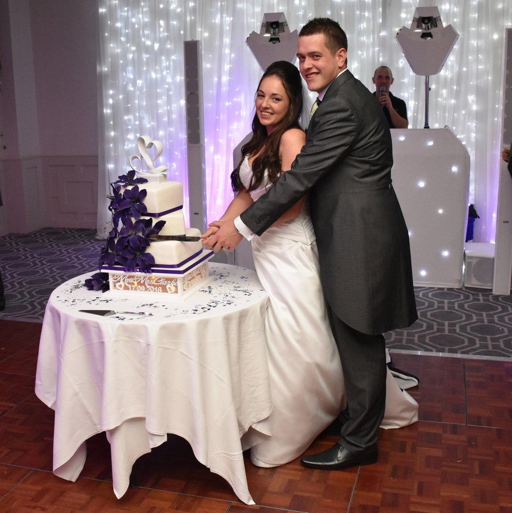 Wooton House Wedding-078.JPG