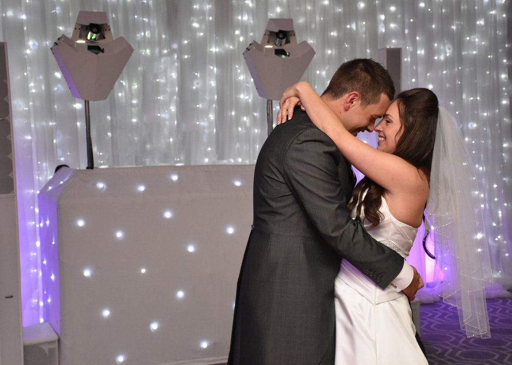 Wooton House Wedding-080.JPG