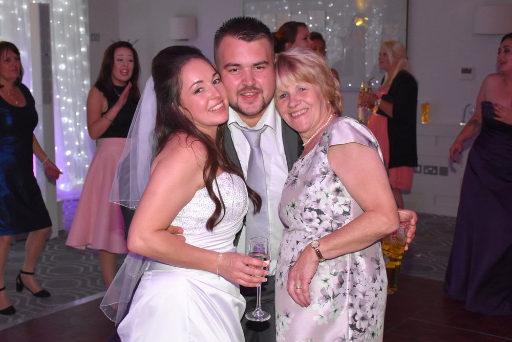 Wooton House Wedding-086.JPG