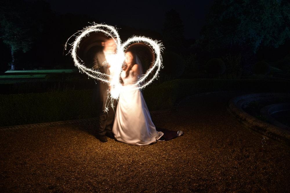 Wooton House Wedding-090.JPG