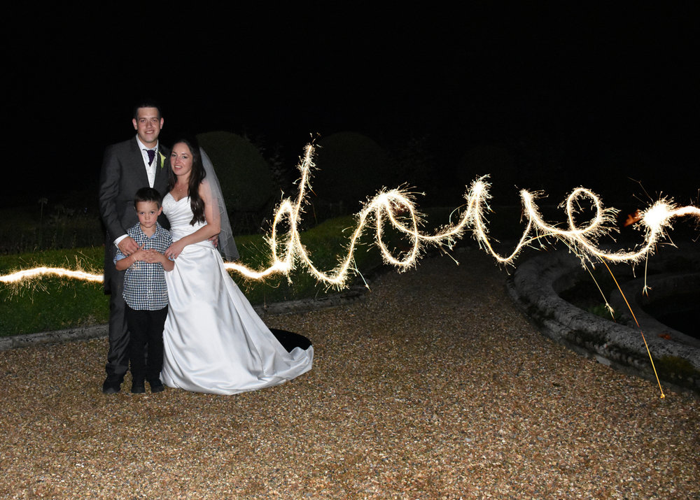 Wooton House Wedding-091.JPG