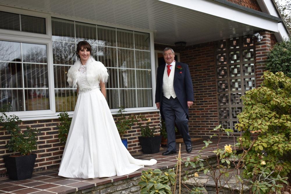 Solent Hotel Chirstmas Wedding-003.JPG