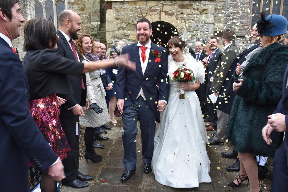 Solent Hotel Chirstmas Wedding-005.JPG