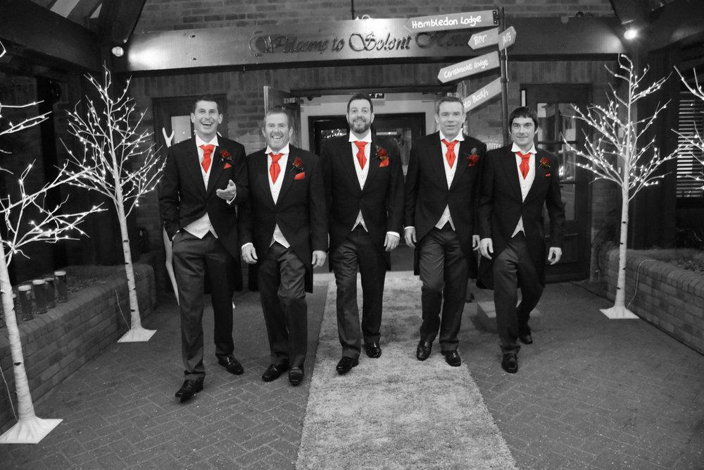 Solent Hotel Chirstmas Wedding-010.JPG