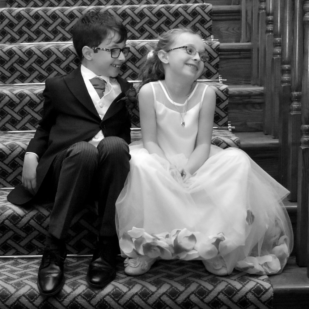Solent Hotel Chirstmas Wedding-012.JPG