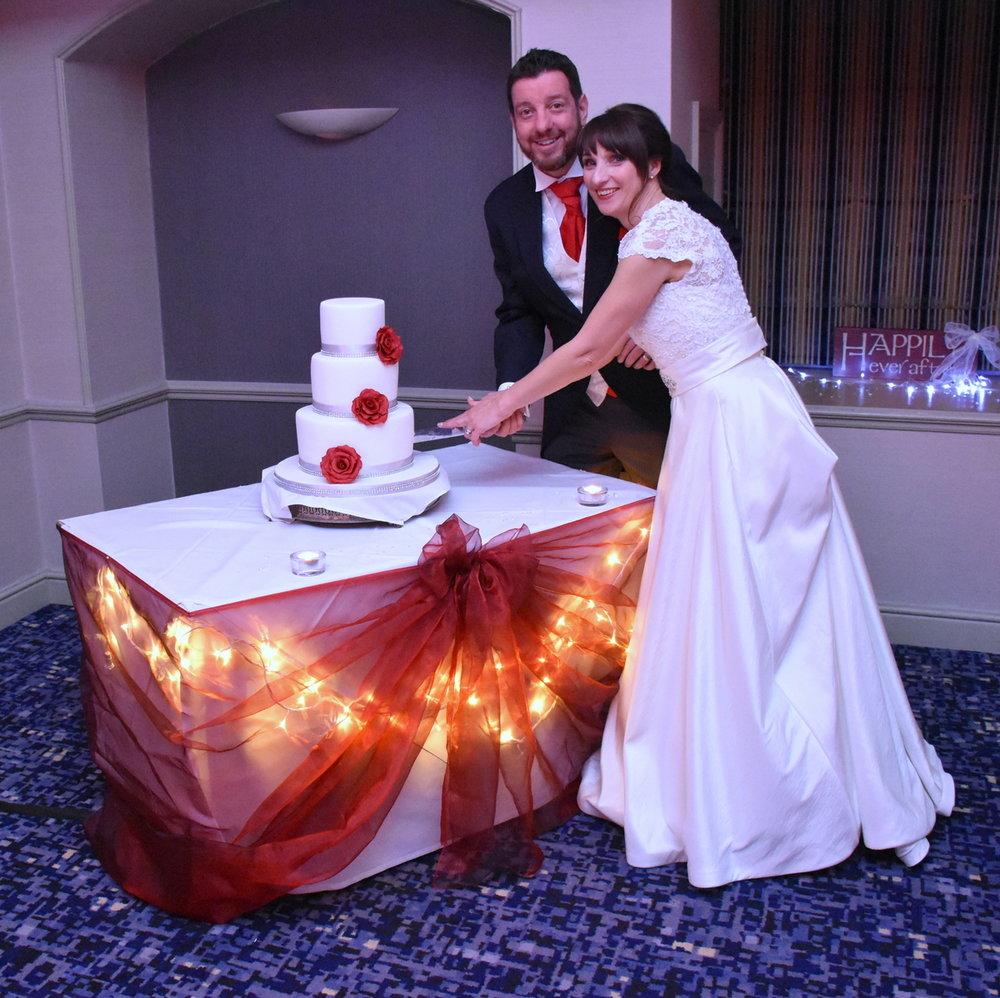 Solent Hotel Chirstmas Wedding-013.JPG
