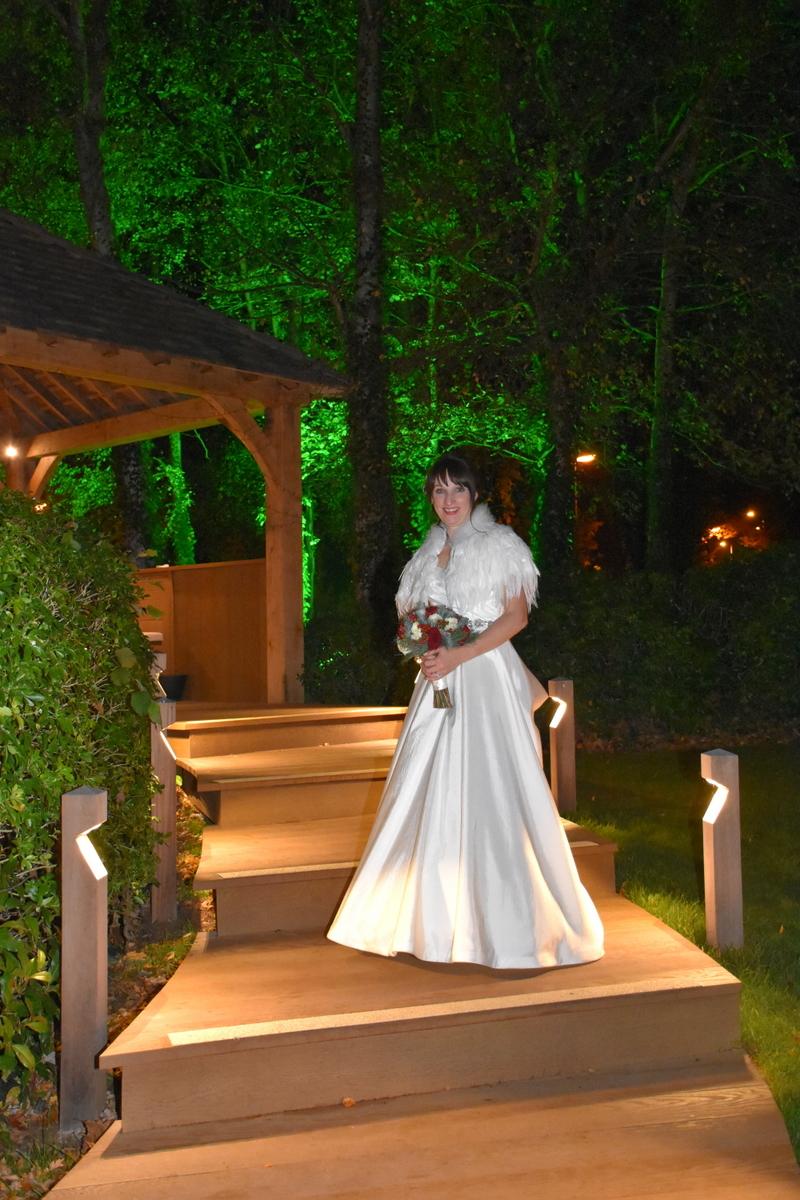 Solent Hotel Chirstmas Wedding-015.JPG