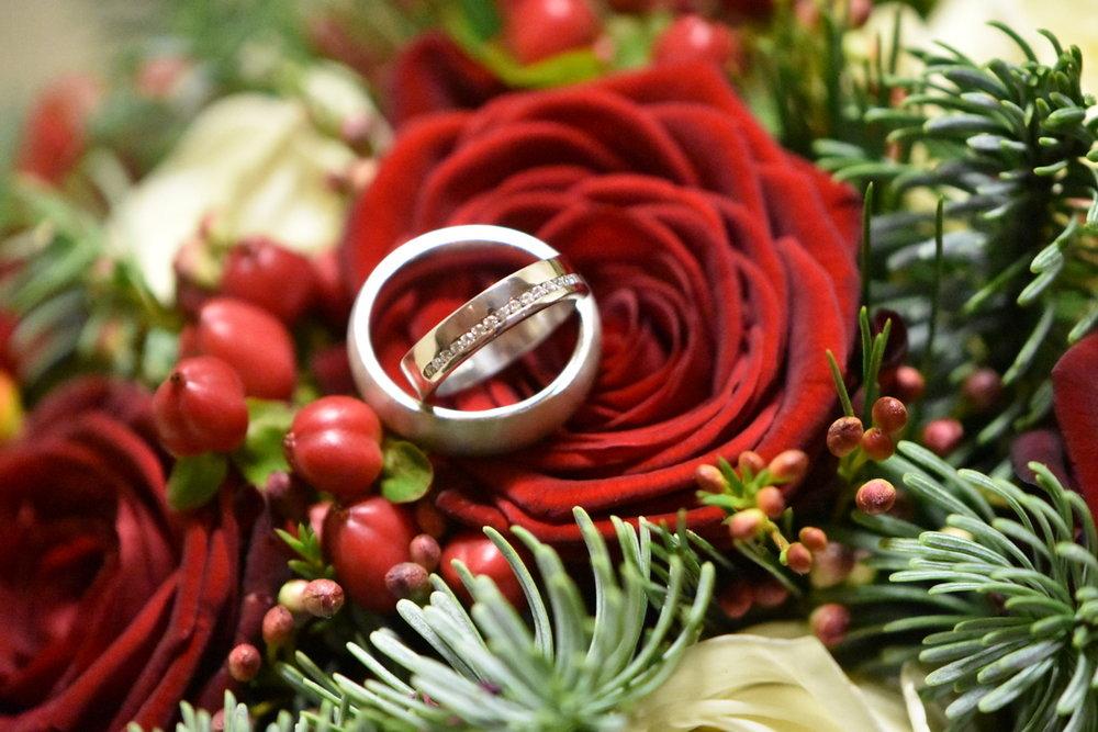Solent Hotel Chirstmas Wedding-016.JPG
