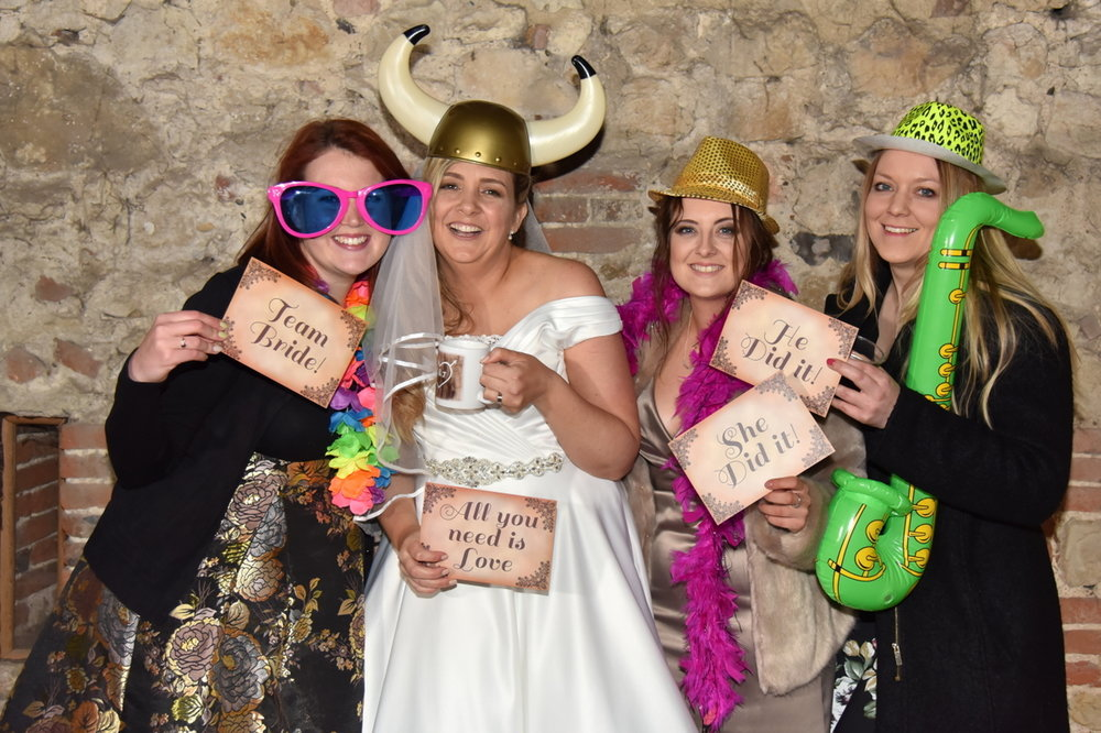 Photobooth at Tichfield Barn-001.JPG