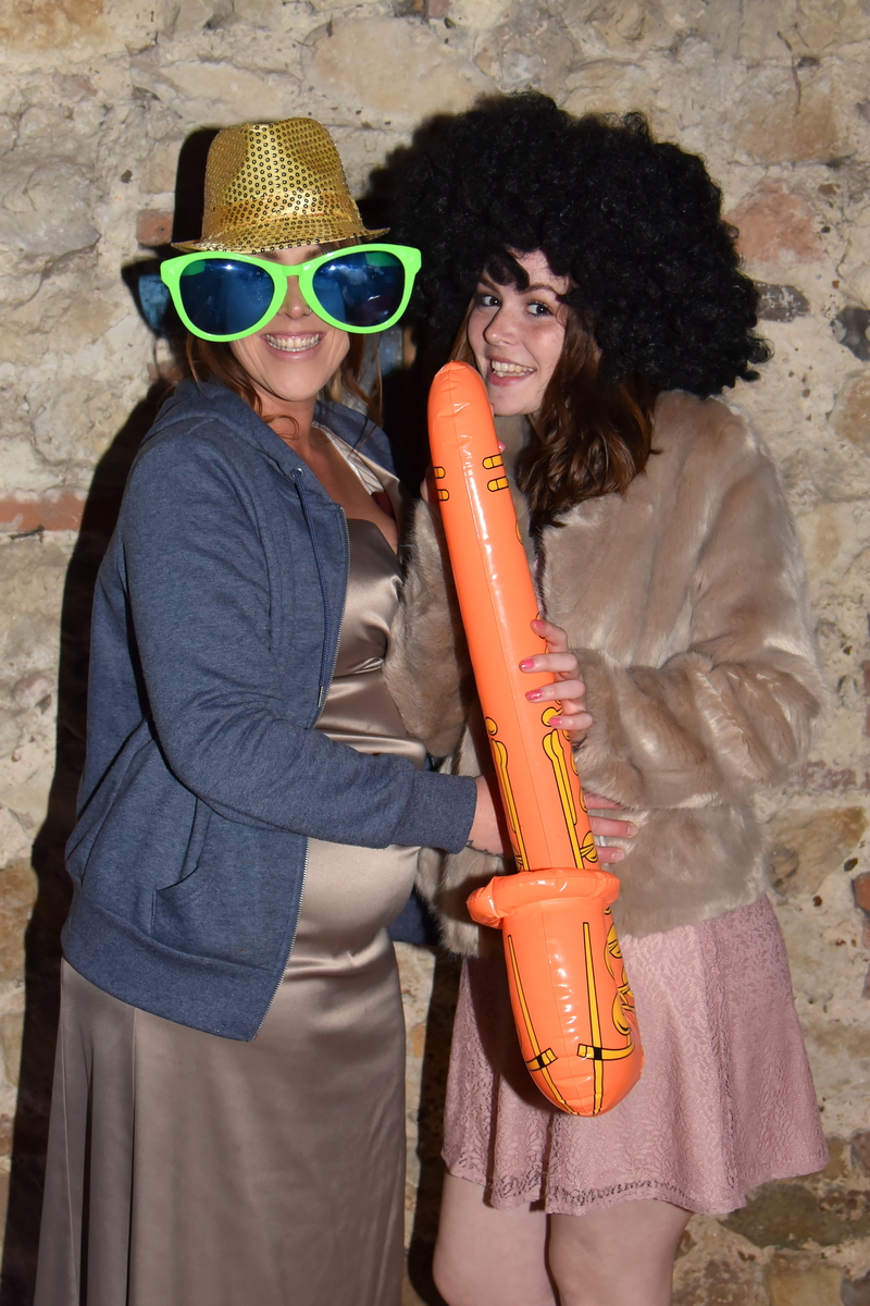Photobooth at Tichfield Barn-004.JPG