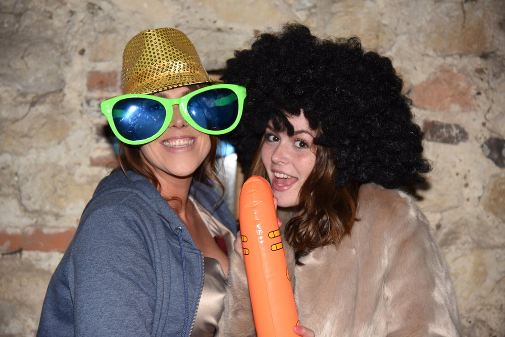 Photobooth at Tichfield Barn-005.JPG