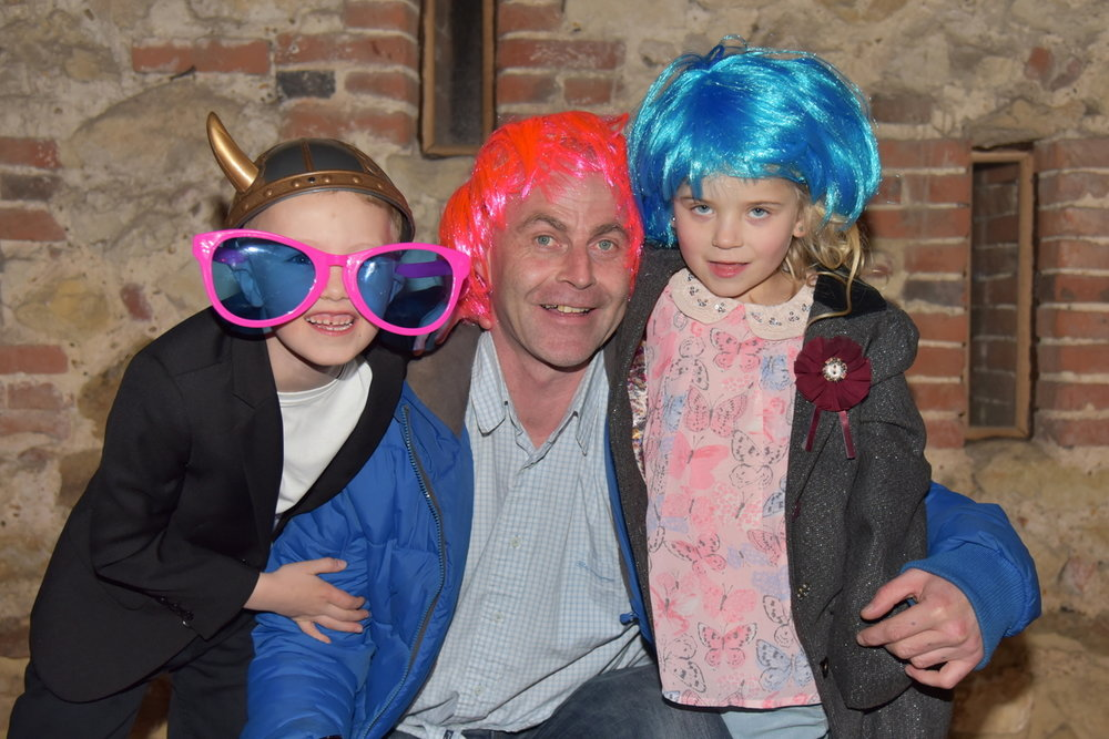 Photobooth at Tichfield Barn-006.JPG