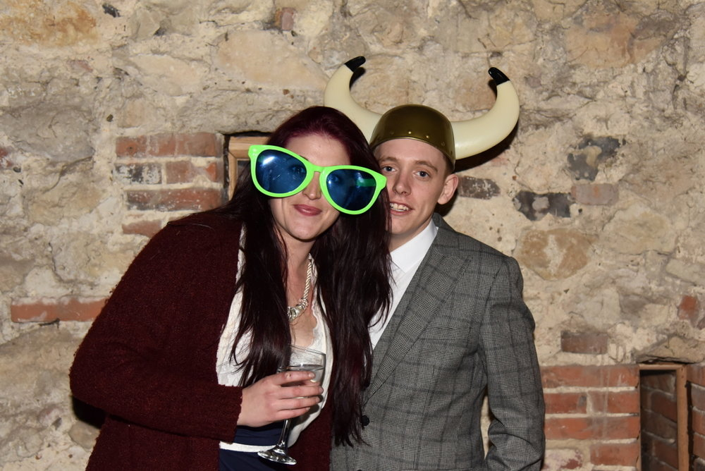 Photobooth at Tichfield Barn-008.JPG