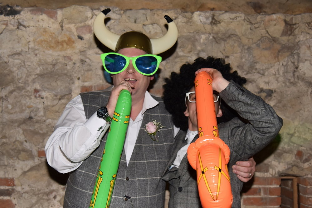Photobooth at Tichfield Barn-011.JPG