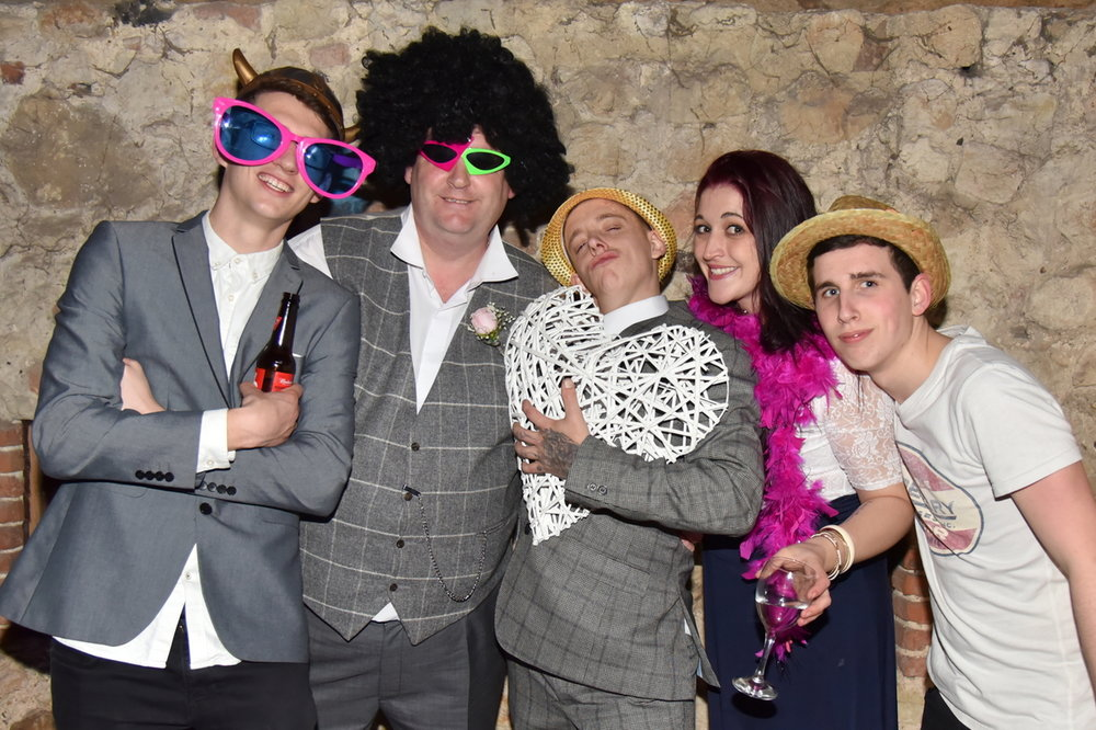 Photobooth at Tichfield Barn-012.JPG