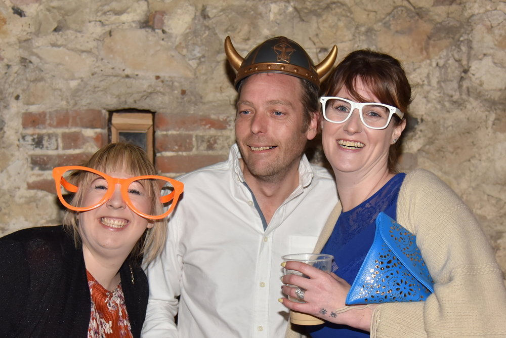Photobooth at Tichfield Barn-013.JPG