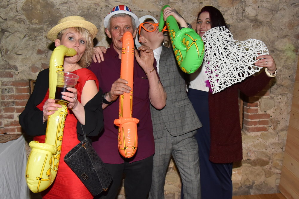 Photobooth at Tichfield Barn-016.JPG