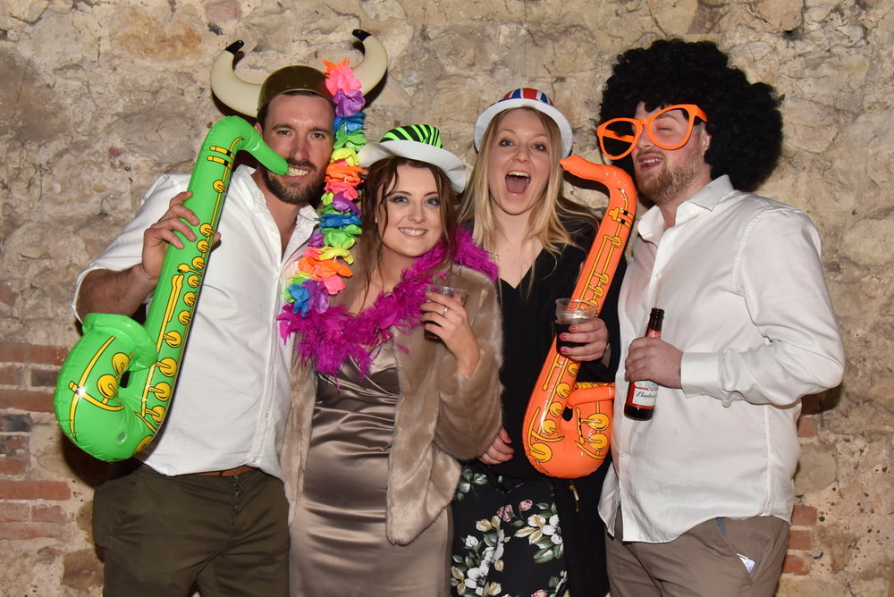Photobooth at Tichfield Barn-019.JPG