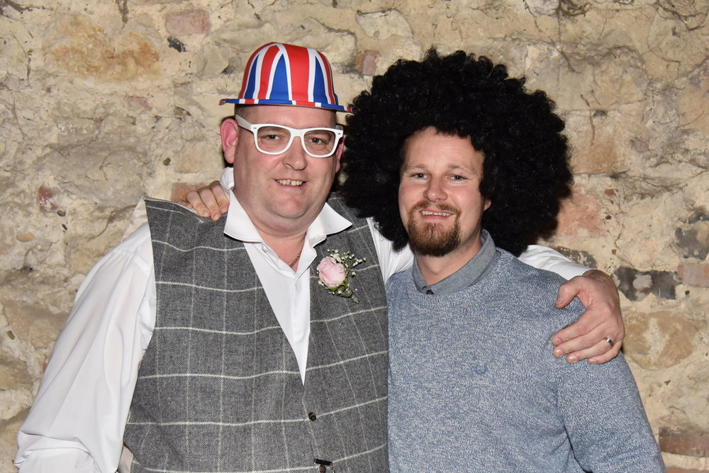 Photobooth at Tichfield Barn-022.JPG