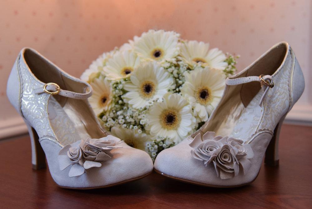01-Skylark Wedding Photography-1.jpg