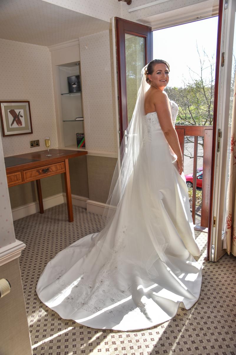 02-Skylark Wedding Photography-2.jpg