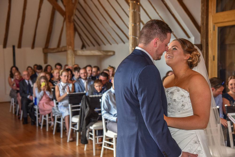 04-Skylark Wedding Photography-4.jpg