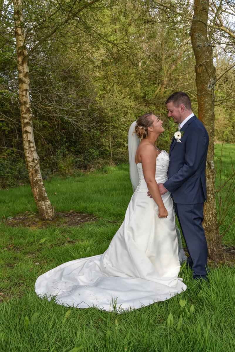 05-Skylark Wedding Photography-5.jpg