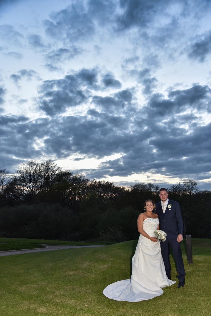 07-Skylark Wedding Photography-8.jpg