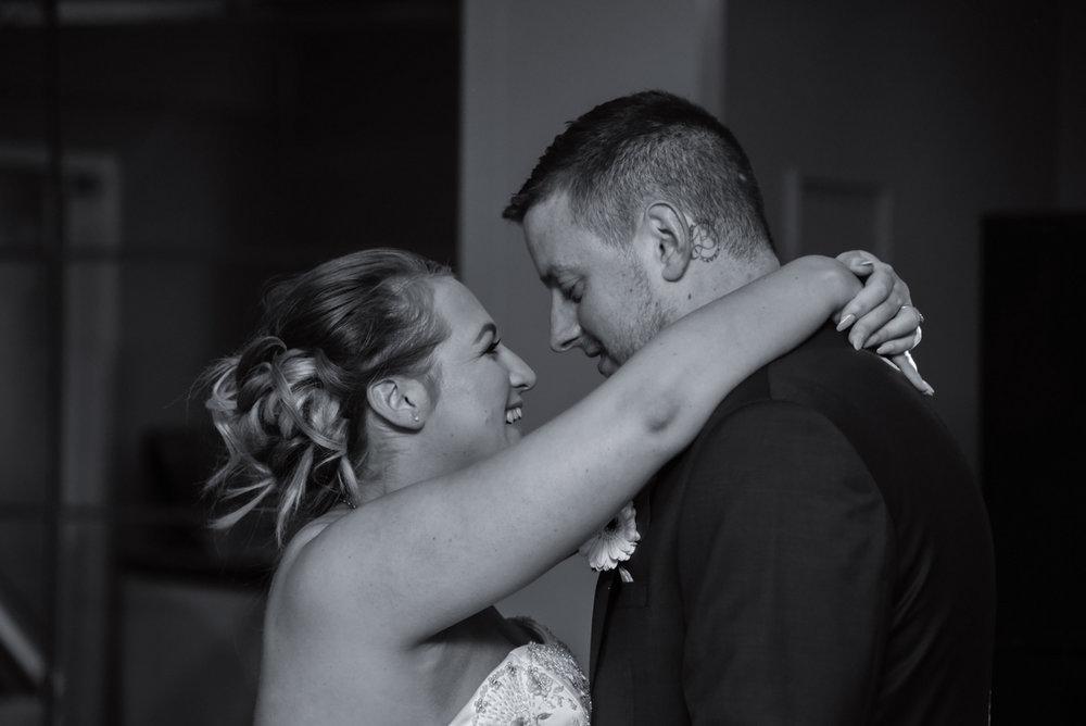 08-Skylark Wedding Photography-10.jpg