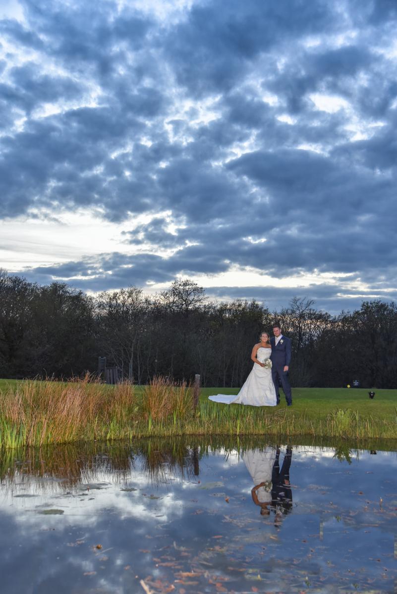 10-Skylark Wedding Photography-9.jpg