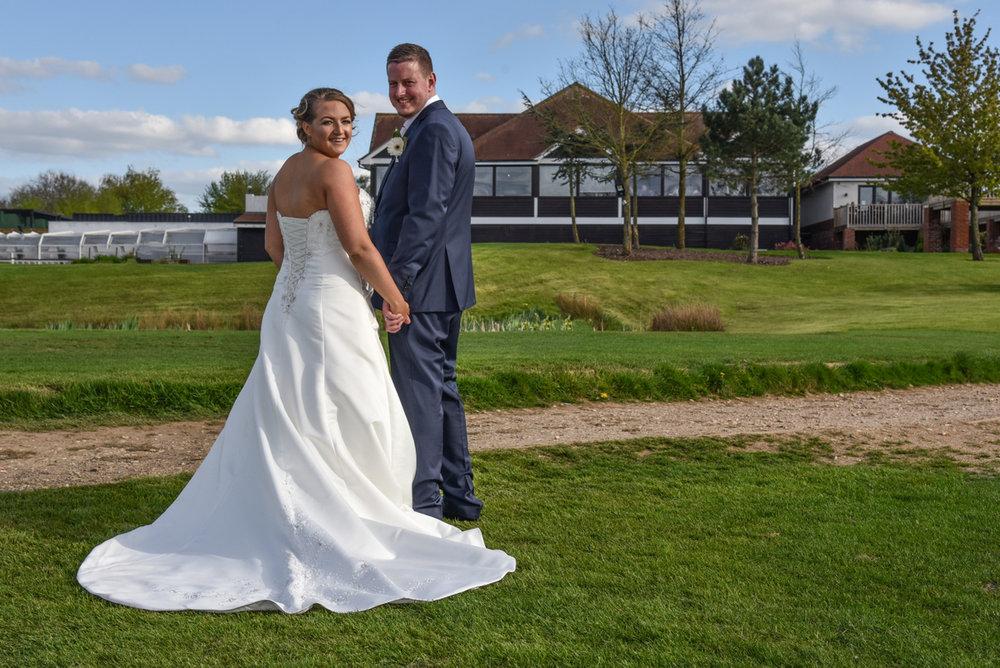 11-Skylark Wedding Photography-6.jpg