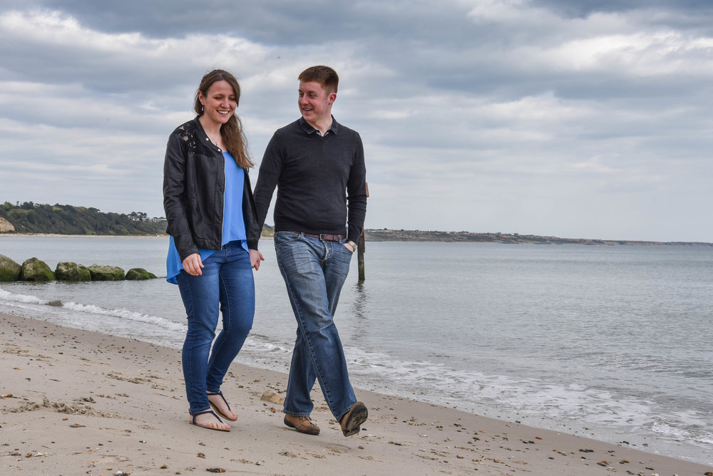 Beach Engagement Shoot Exported-3.jpg