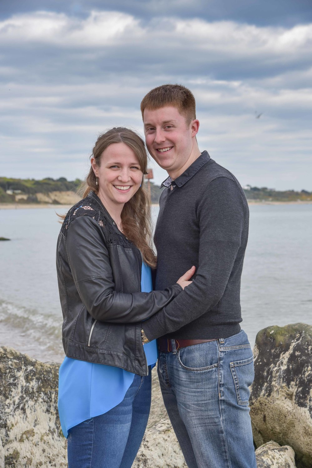 Beach Engagement Shoot Exported-7.jpg