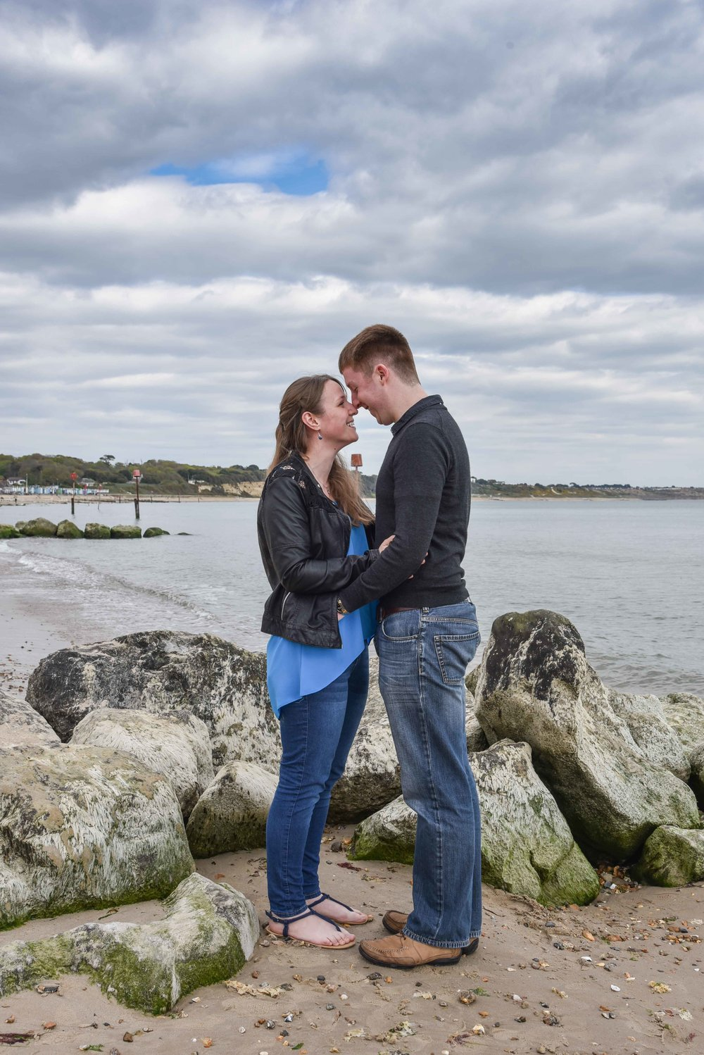 Beach Engagement Shoot Exported-8.jpg