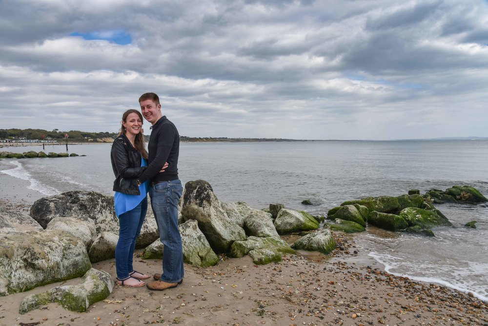 Beach Engagement Shoot Exported-9.jpg