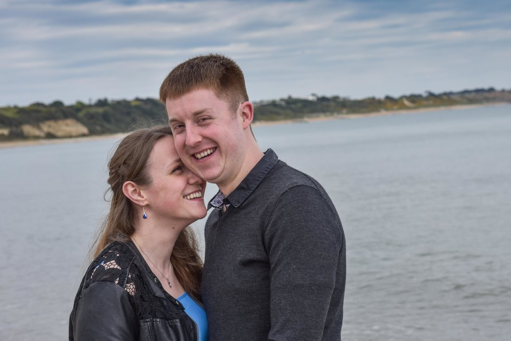 Beach Engagement Shoot Exported-13.jpg